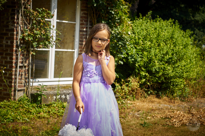 Princesse Clara0061