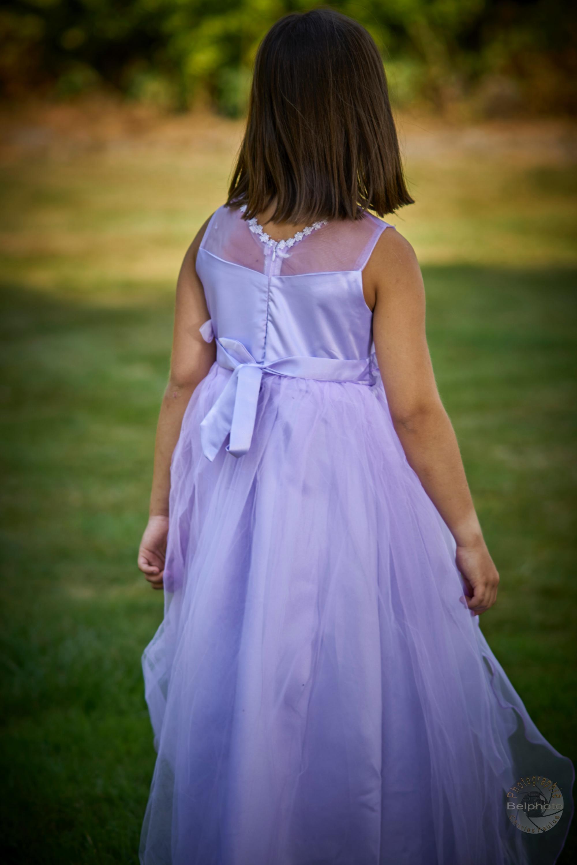 Princesse Clara0115