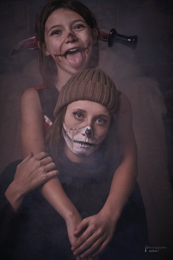 Halloween I0224