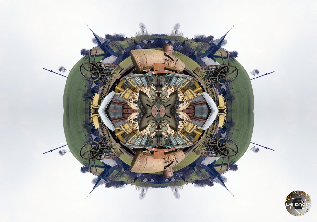 Gare de Hombourg1.jpg