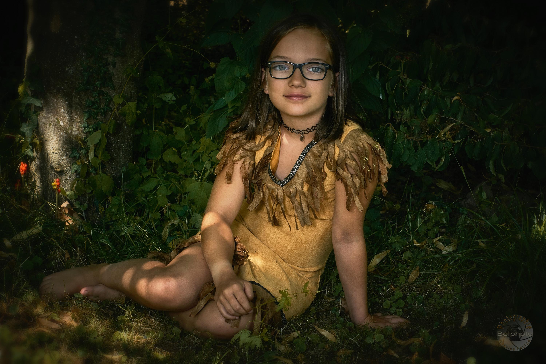 Pocahontas0022