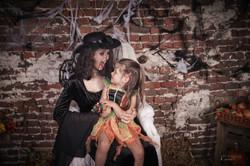 Halloween II0111