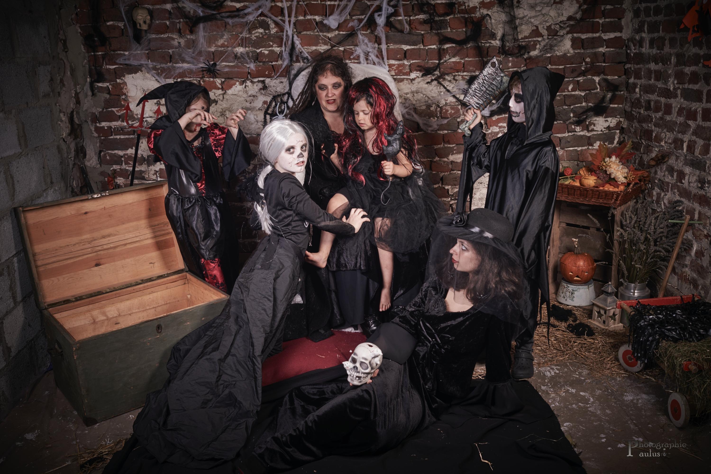 Halloween II0202