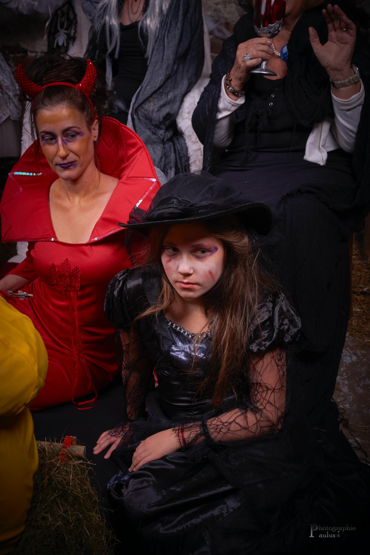 Halloween2019.0030