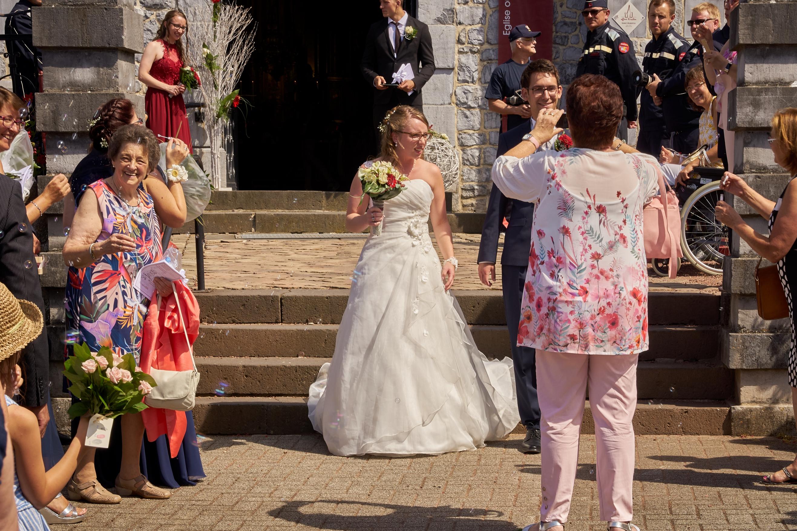 Mariage Eglise0240