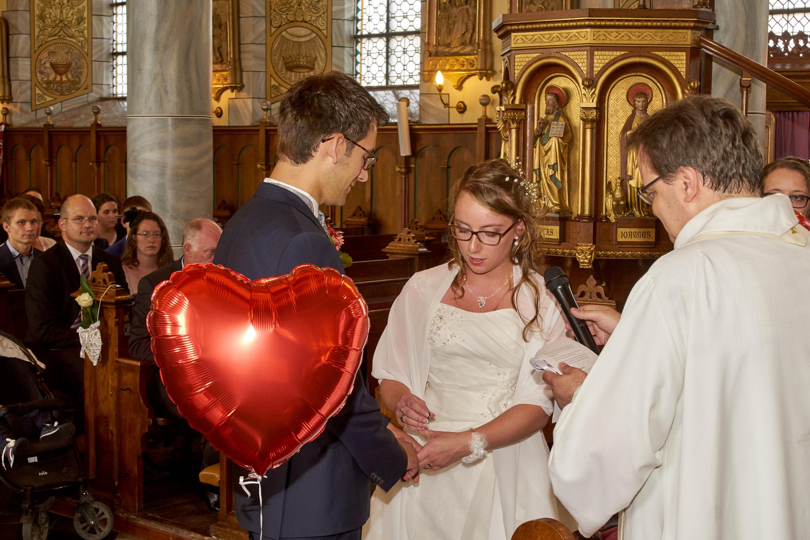 Mariage Eglise0124