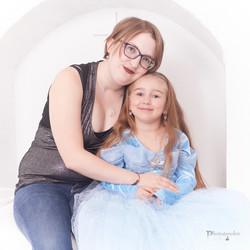 Famille Hodiaumont0545