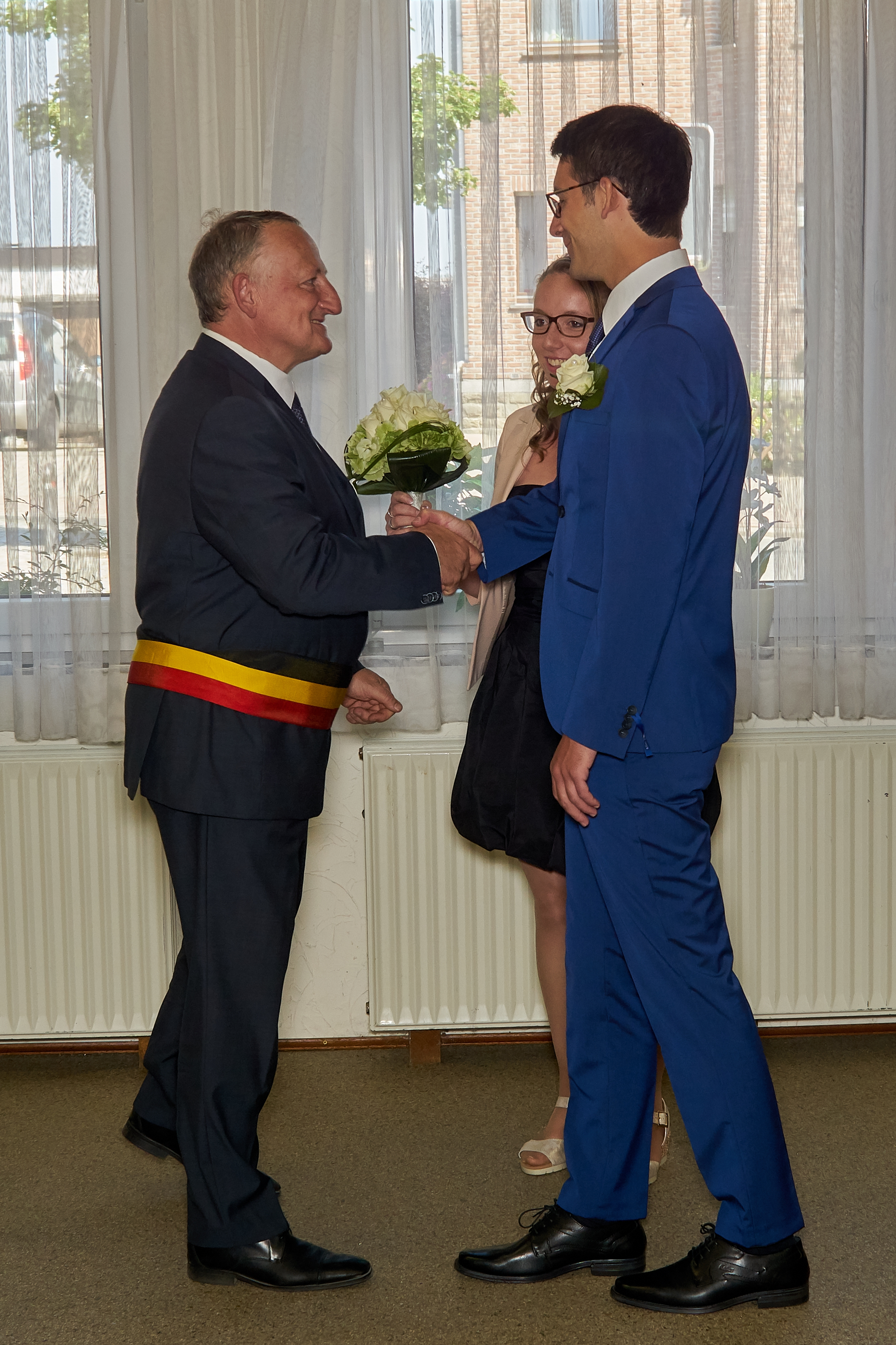 Mariage Laurence & Jean-Pierre0055