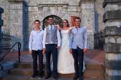 Mariage Eglise0740