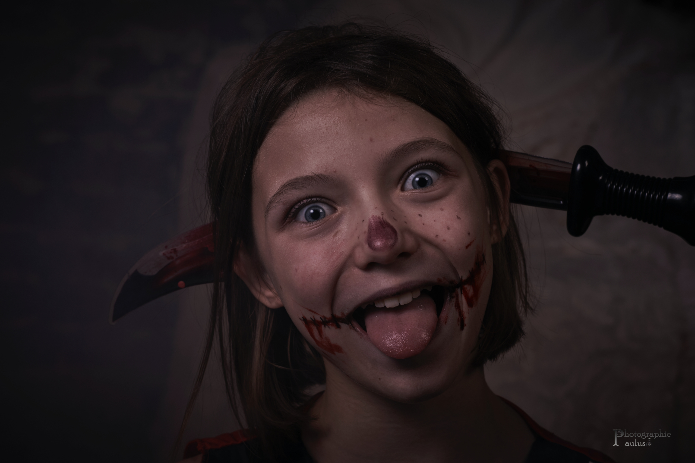 Halloween I0202
