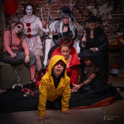 Halloween III0021