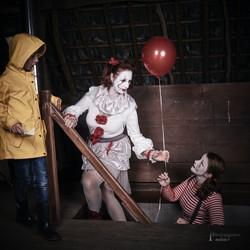 Halloween III0276