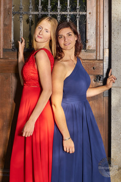 Delphine et Beauu0180