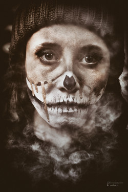Halloween I0213