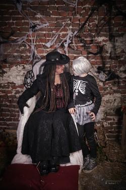 Halloween II0319
