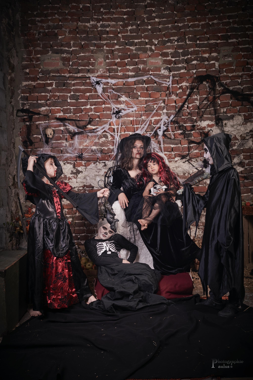 Halloween II0157