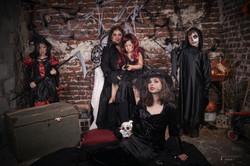 Halloween II0167
