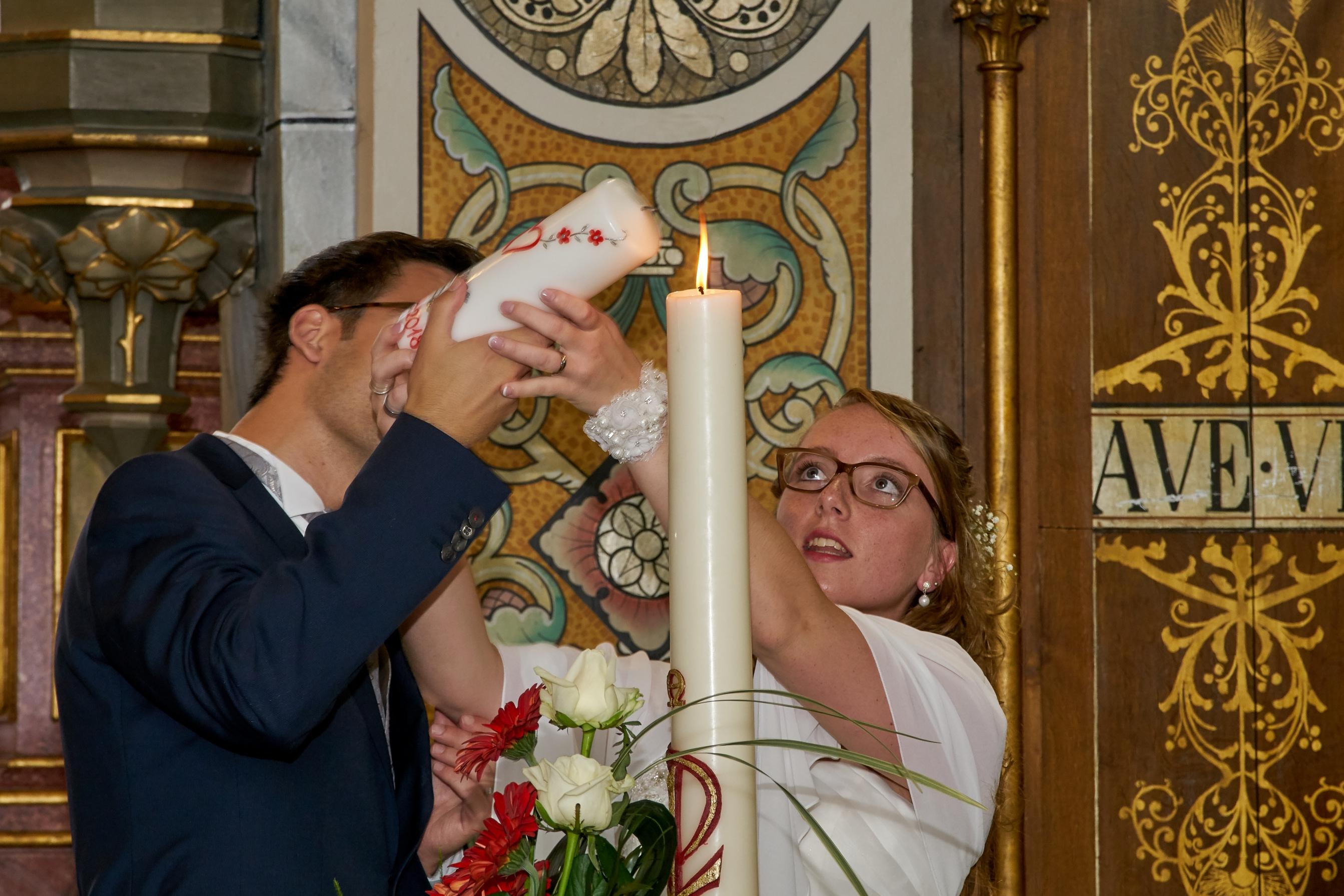 Mariage Eglise0143