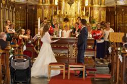 Mariage Eglise0204