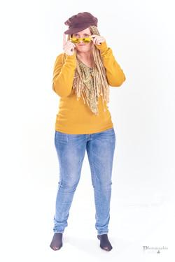 Joelle SBP0017