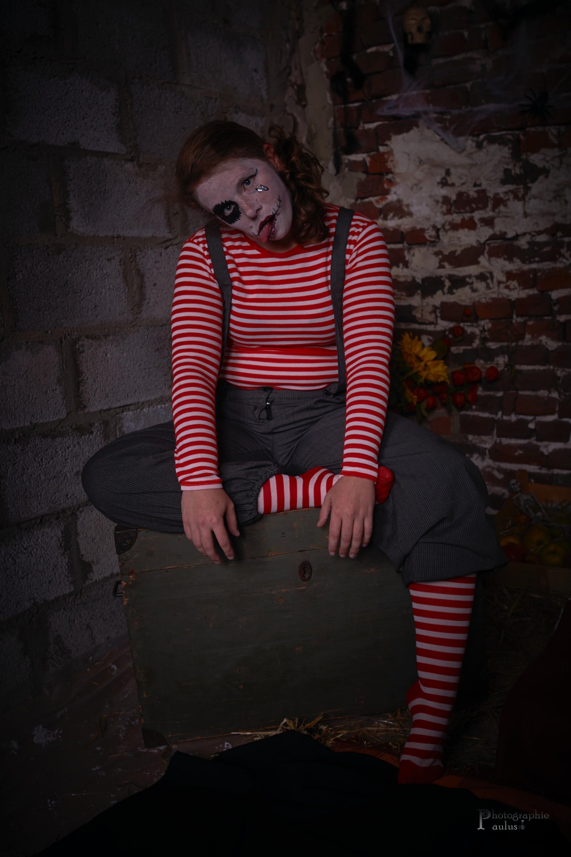Halloween III0068