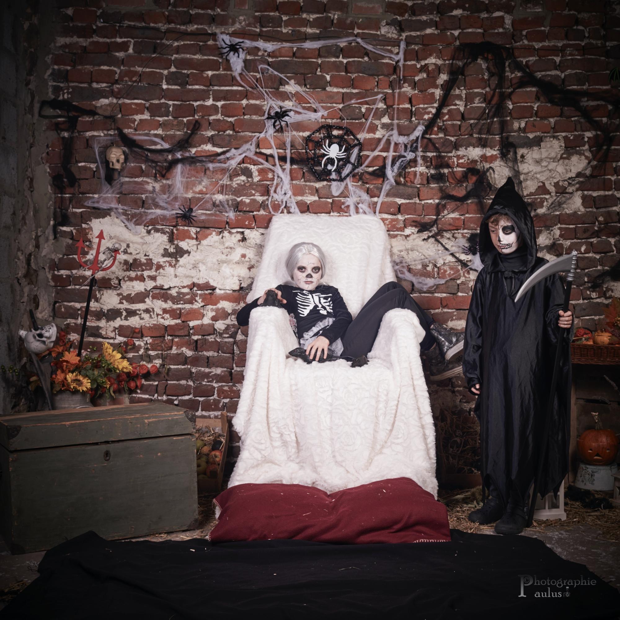 Halloween II0037