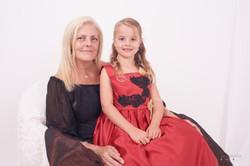 Les Princesses0044