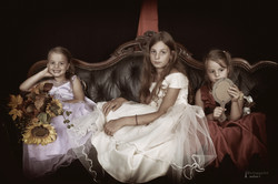 Les Princesses 0152