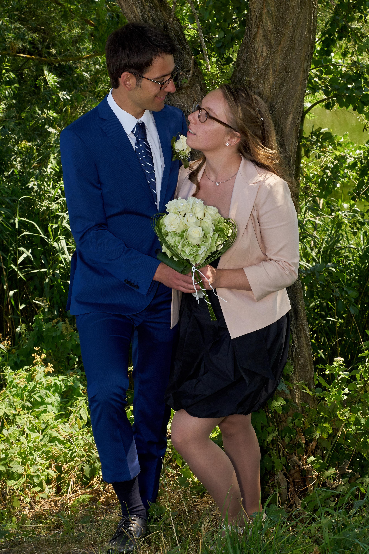 Mariage Laurence & Jean-Pierre0294