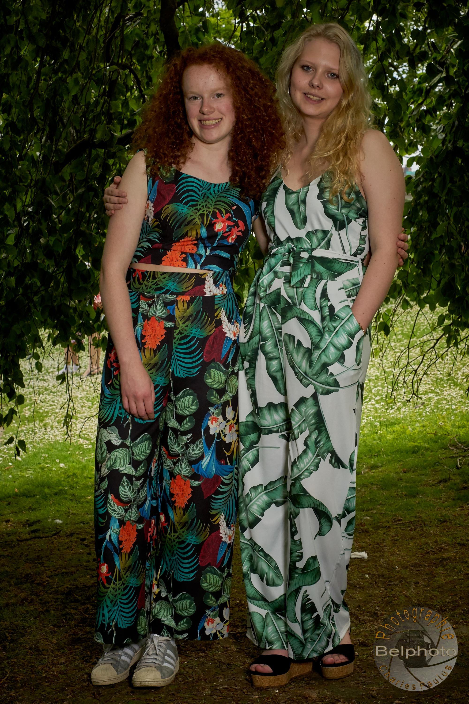 Julie & Alizee0067