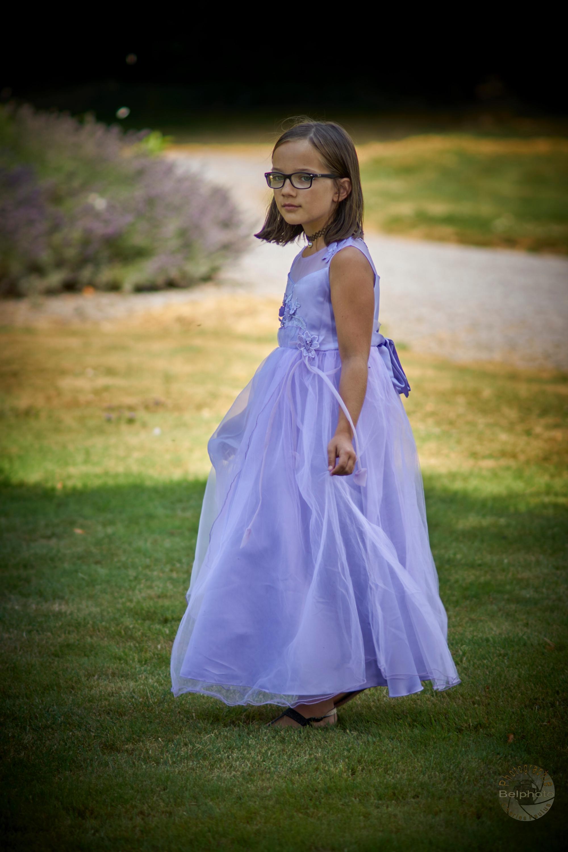 Princesse Clara0106