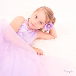 Les Princesses0089
