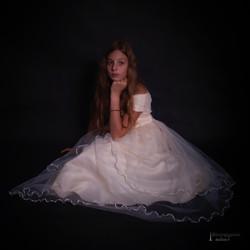 Les Princesses 0280
