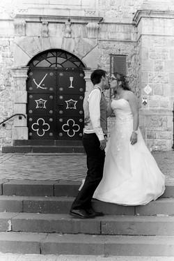 Mariage Eglise0713