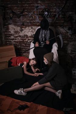 Halloween I0152