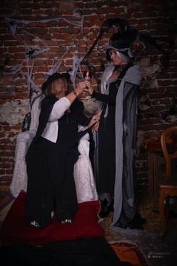 Halloween III0109