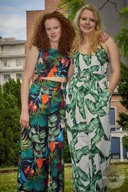 Julie & Alizee0019