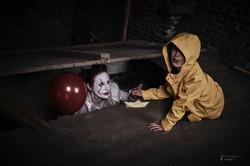 Halloween III0176