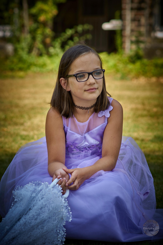 Princesse Clara0071