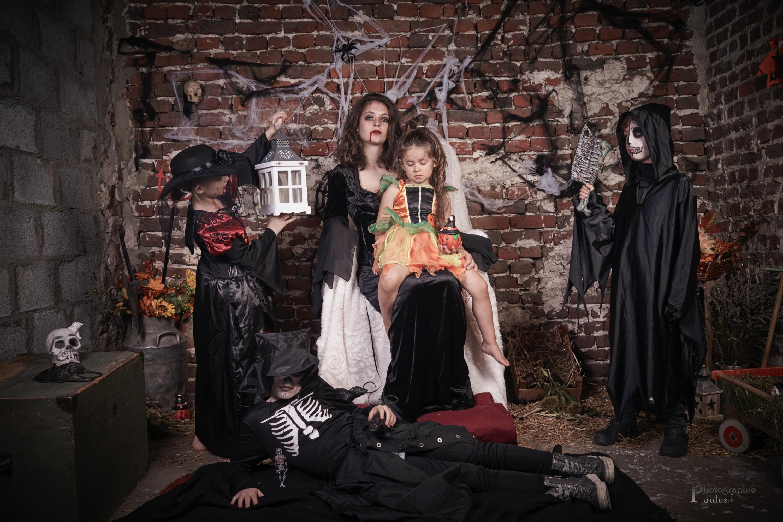 Halloween II0128