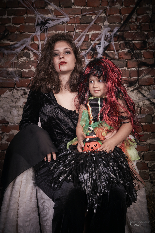 Halloween II0147