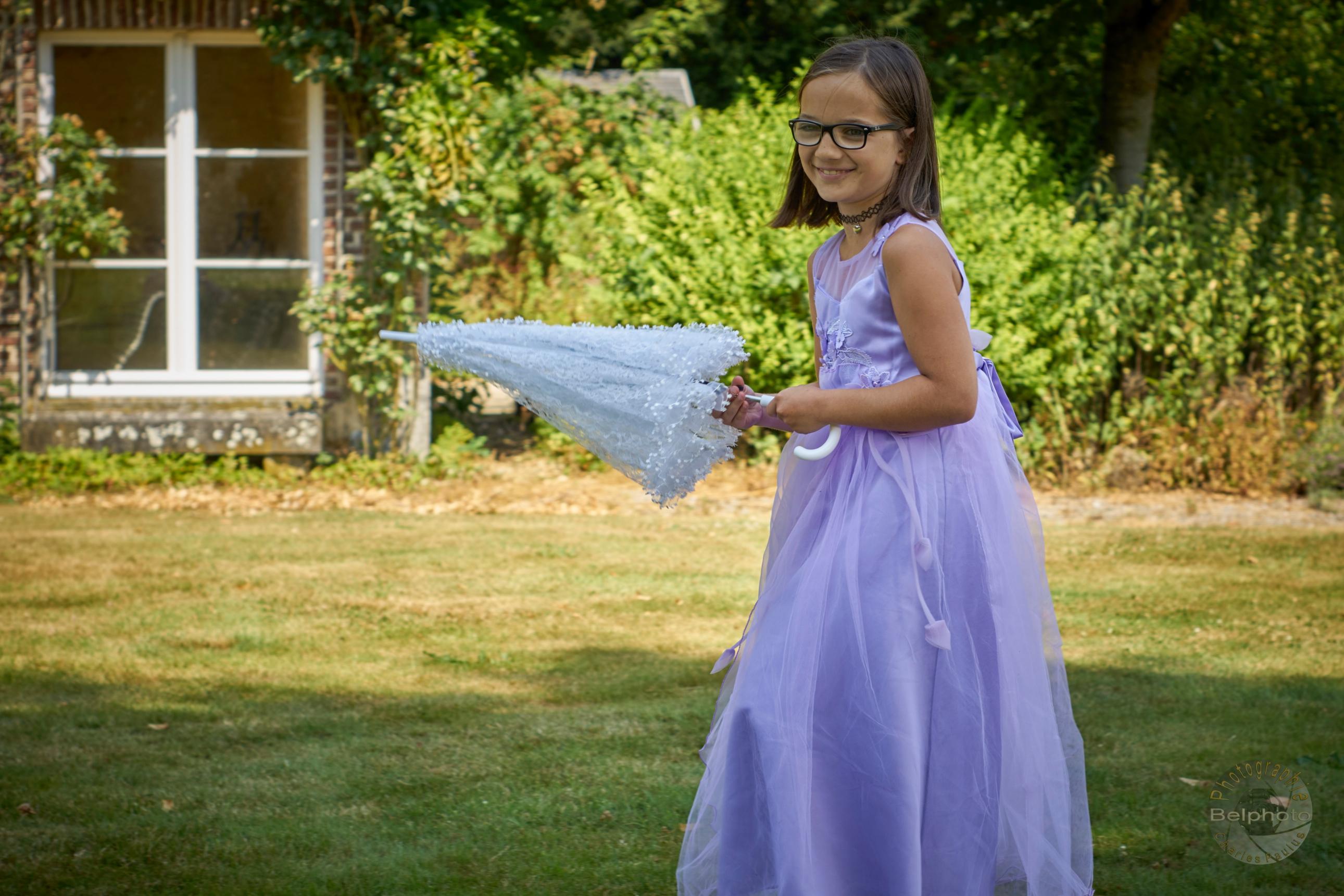 Princesse Clara0041