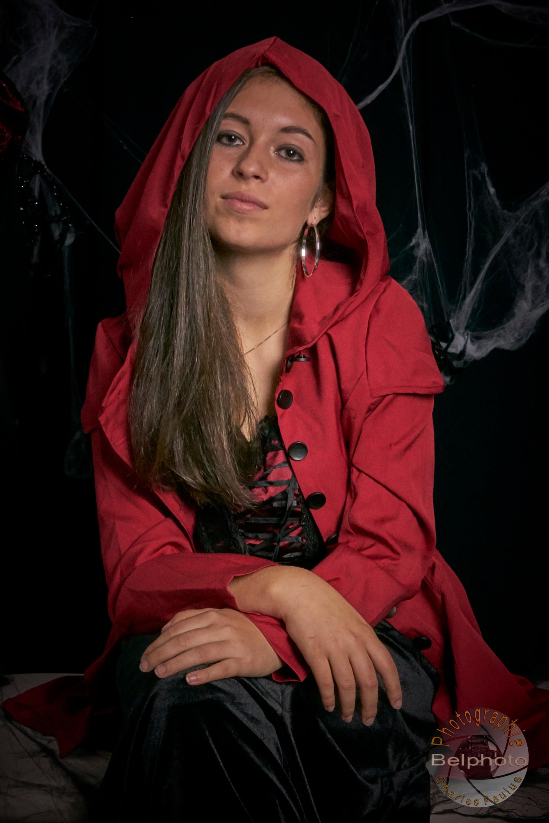 Halloween0025