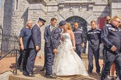 Mariage Eglise0319