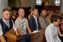 Mariage Eglise0159