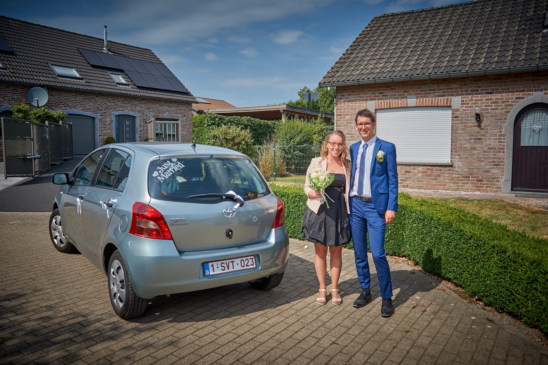 Mariage Laurence & Jean-Pierre0464