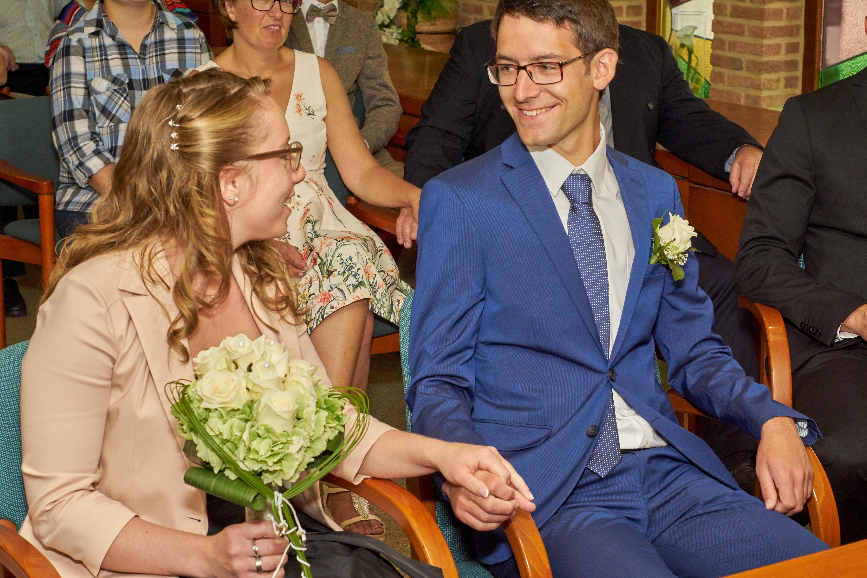 Mariage Laurence & Jean-Pierre0085