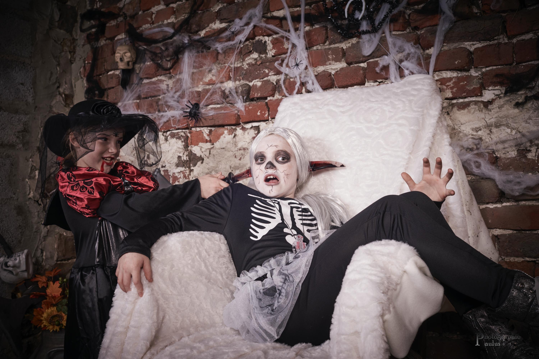 Halloween II0036