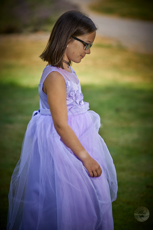 Princesse Clara0111