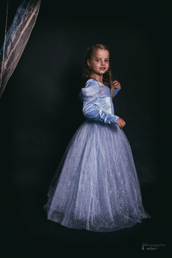 Les Princesses 0342